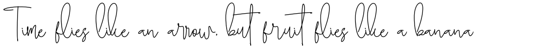 Brilliant Signature 3 regular