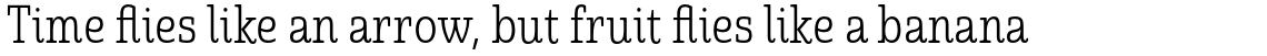 Quatie Condensed Light