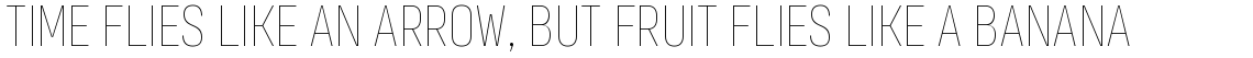 Organetto Variable