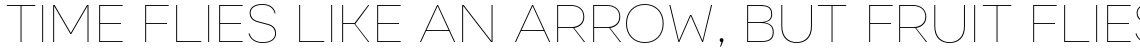 Organetto Hair