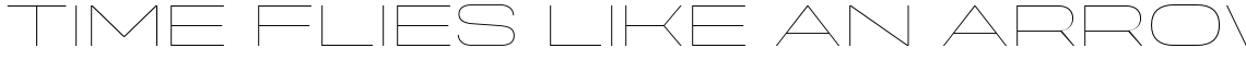 Organetto Semi Exp Hair