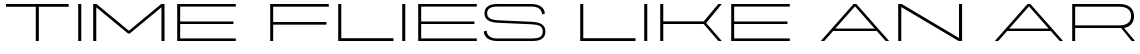 Organetto Exp Ultralight
