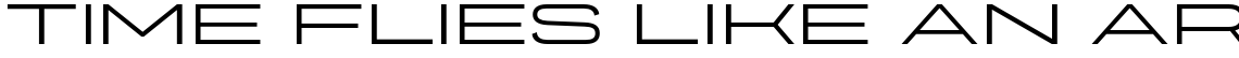 Organetto Exp Light