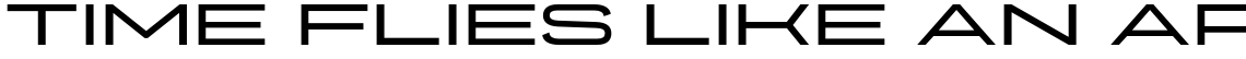 Organetto Exp Regular