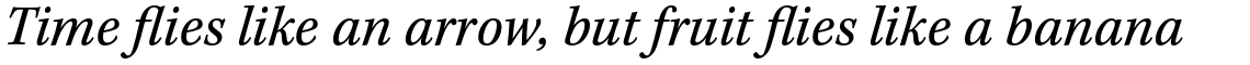 Kepler Std Semi Condensed Italic Caption