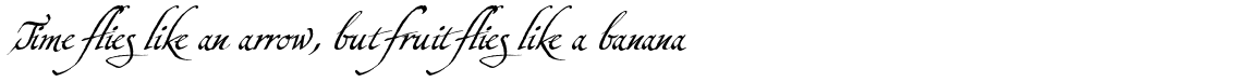 Konstantin Family (3 typefaces)